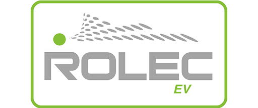 Rolec Electric Car Chargers